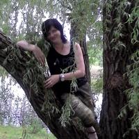 Татьяна, 49 лет, Близнецы, Шахты