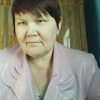 Нелли, 57, г.Тогул