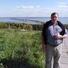 Паша, 42, г.Каменск-Шахтинский