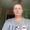 Александр, 51, г.Новокузнецк