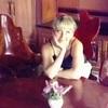 Таня, 42, г.Братск