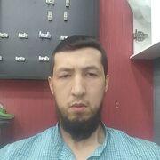 Botir 26 Ташкент