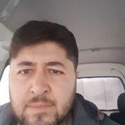 Мухаммад, 28, г.Бухара