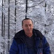 Олег 55 Тында