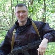 Дмитрий 32 Смолевичи