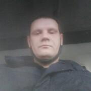 Анатолий, 39, г.Мурманск