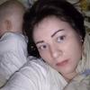 Анастасия, 28, г.Борисов