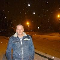 mr.lesnik68, 52 года, Стрелец, Изюм