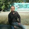 Николай, 38, г.Кызыл