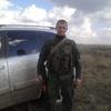 Александр, 39, Луганськ