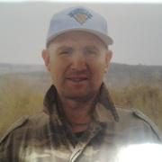 Вадим, 49, г.Пермь