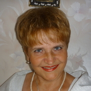 Наталия 61 Ярославль