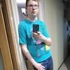 Денис, 20, г.Минск