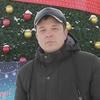 Салават, 30, г.Кумертау