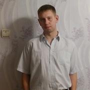 Владимир, 35, г.Ясный