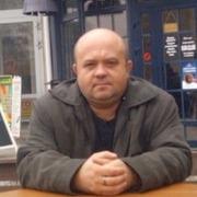 Владимир 42 Новая Каховка