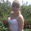 Анжеліка, 30, г.Киев