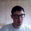 денис, 31, г.Ангарск