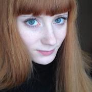 Анастасия, 29, г.Красногорск