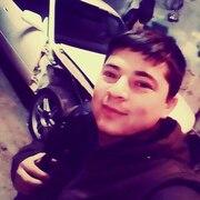 Лаврик, 24, г.Малаховка