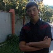 Кирилл 29 Краснодар