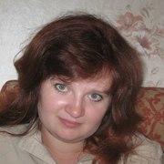 Юлия, 36, г.Тейково