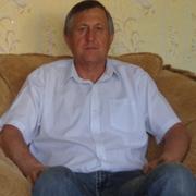 николай 60 лет (Овен) хочет познакомиться в Черноморском