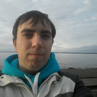 Артем, 29 лет, Близнецы, Санкт-Петербург