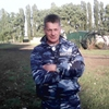 олег, 49, Житомир