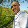 Sergey, 42, Nizhniy Lomov