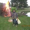 Людмила, 64, г.Резекне