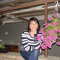 Татьяна, 42 года, Рыбы, Киев