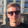 Sergey, 29, Volkhov