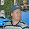 Александр, 50, г.Волгоград