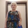 Жанна, 47, г.Казань