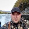 Ilya, 38, г.Южно-Сахалинск