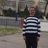 Равшан, 46, г.Кара-Балта