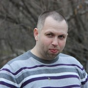 Влад, 36, г.Воронеж