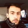 Davo, 28, г.Ереван