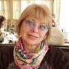 Ярославна, 50, г.Москва