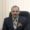 Рамиль, 49, г.Сусуман