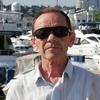 Виктор, 65, г.Сочи