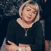 Марина, 54, г.Орша