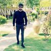shaxa, 28, г.Самарканд