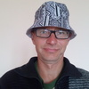Андрей., 46, г.Коноша