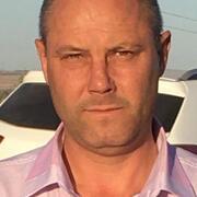 Влад, 42, г.Тоцкое