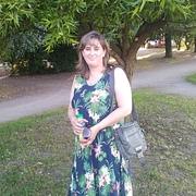 Юлия, 49, г.Выборг
