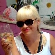 Ирина 43 Иркутск