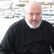 Михаил, 59, г.Энгельс