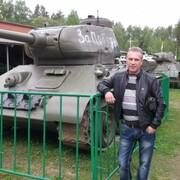 Дмитрий 50 Лосино-Петровский